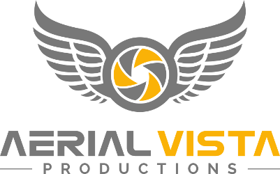 Aerial Vista Productions