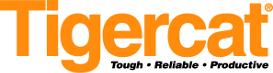 Logo-Tigercat-273x73