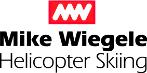 logo-MIKE WIEGELE HELI SKIING-147x73