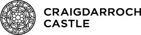 logo-graigdarroch-289x73