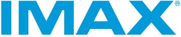 logo-imax-358x73