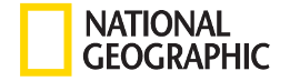 logo-national-geographic-261x73