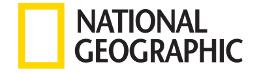 logo-national-geographic-261x73